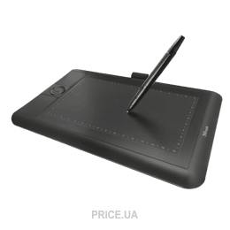 Фото Trust Panora Widescreen Graphic Tablet