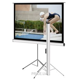 Фото Elite Screens T119UWS1