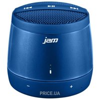 Jam Touch Wireless Speaker