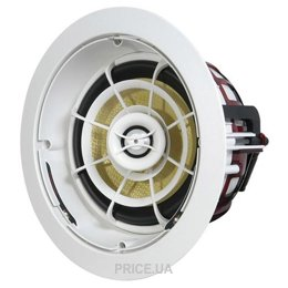 SpeakerCraft AIM7 Five