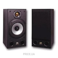 Фото MONITOR AUDIO Bronze B1