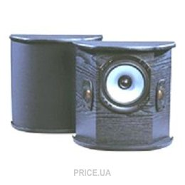 Фото MONITOR AUDIO Bronze BFX
