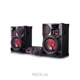 Музыкальные центры, магнитолы, аудиосистемы LG  Купить в Украине ... 6499aa9443f