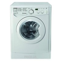 Фото Indesit E2SD 2270 A