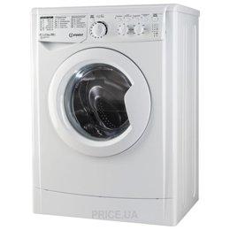 Инструкция стиральной машины индезит 421 w