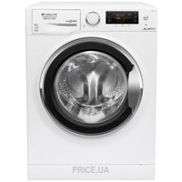Фото Hotpoint-Ariston RSSF 603