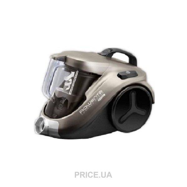 Rowenta RO 3786  Купить в Харькове - Сравнить цены на пылесосы ... c2be367332a