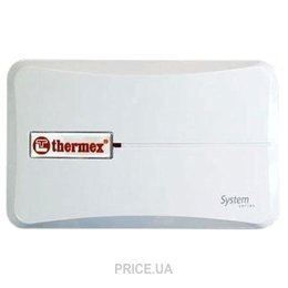 Thermex System 600