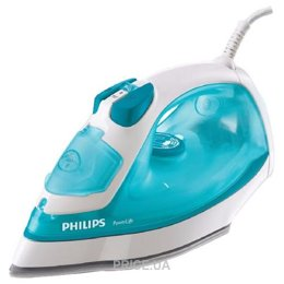 Фото Philips GC2910