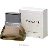 Фото Canali Canali Men EDT