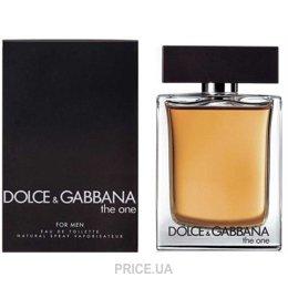 320ec7321bbf Мужская парфюмерия Dolce   Gabbana  Купить в Харькове - Сравнить ...