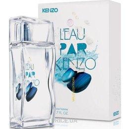 ... Мужскую парфюмерию Kenzo L  039 Eau par Kenzo Wild pour Homme EDT 65338456327