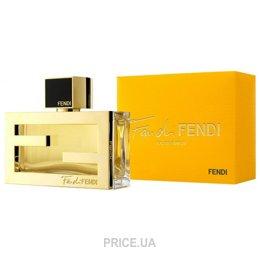 839f98010615 Женская парфюмерия Fendi. Цены в Украине на женские духи Fendi и ...