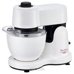 Moulinex Qa217132 купить в запорожье сравнить цены на кухонные