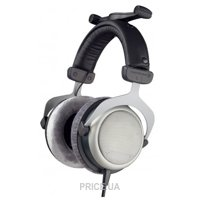 Фото Beyerdynamic Headzone Home HT