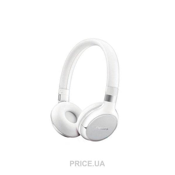 Philips SHB9250  Купить в Украине - Сравнить цены на наушники  30a013e445f93