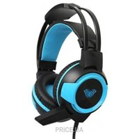 ACME Shax Gaming Headset