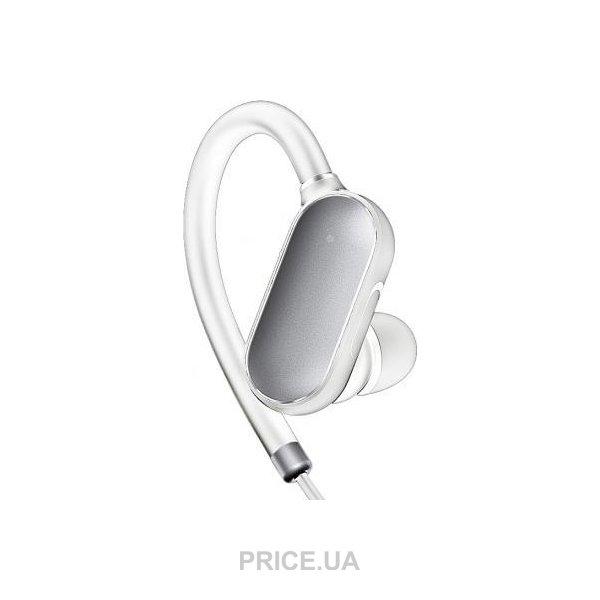 Xiaomi Mi Sport Bluetooth Купить в Черновцах Сравнить