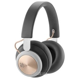Наушник Наушники Bang & Olufsen BeoPlay H4