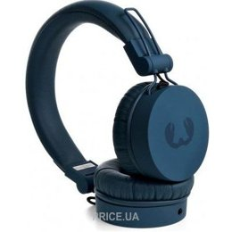 Фото Fresh 'n Rebel Caps BT Wireless Headphone On-Ear Indigo