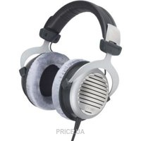 Фото Beyerdynamic DT 990 Edition 250