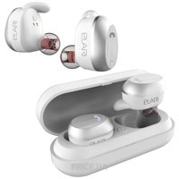 Фото Elari NanoPods Bluetooth White