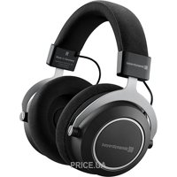 Фото Beyerdynamic Amiron Wireless