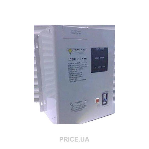 Стабилизатор напряжения 200 кв симисторный стабилизатор напряжения 1
