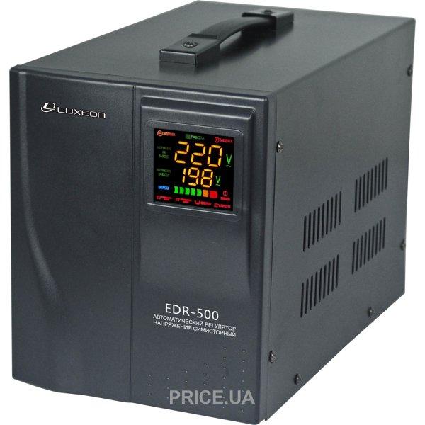 Стабилизатор напряжения одесса цены продажа стабилизатора напряжения теплоком