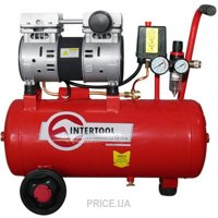 Фото Intertool PT-0022