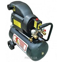 Фото Intertool PT-0020