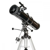 Arsenal Sky-Watcher 1309EQ2