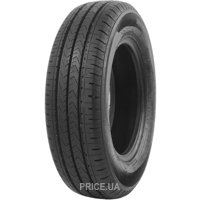 Фото Atlas Green Van (185/80R14 102Q)