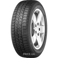Gislaved Euro Frost Van (195/60R16 99/97T)