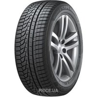 Фото Hankook Winter i*Cept Evo 2 W320 (295/35R21 107V)