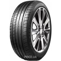 Keter KT696 (225/55R17 101W)