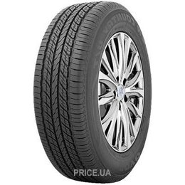 Фото TOYO Open Country U/T (225/60R18 100H)