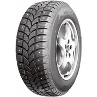 Strial 501 Winter (215/55R16 97T)