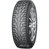 Фото Yokohama Ice Guard iG55 (235/55R17 103T)