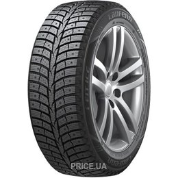 Фото Laufenn I Fit Ice LW71 (185/65R15 88T)