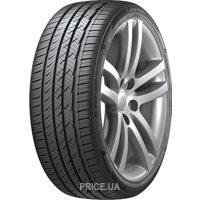 Фото Laufenn S Fit AS LH01 (245/45R18 100W)
