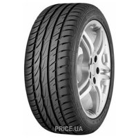 Фото Barum Bravuris 2 (205/60R15 91V)