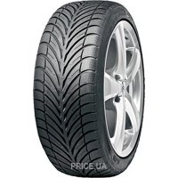 Фото BFGoodrich g-Force Profiler (225/55R16 95V)