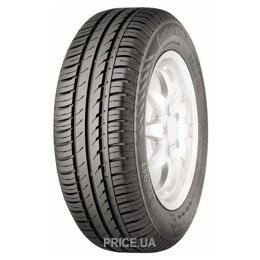 Фото Continental ContiEcoContact 3 (185/65R15 88T)