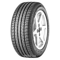 Фото Continental ContiEcoContact CP (185/60R14 82H)