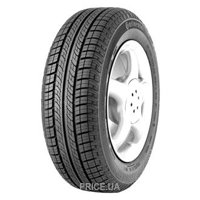 Фото Continental ContiEcoContact EP (175/65R15 84T)