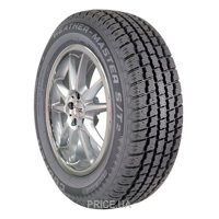 Фото Cooper Weather-Master S/T2 (225/60R16 98T)