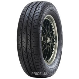 Federal SS657 (165/65R14 79T)
