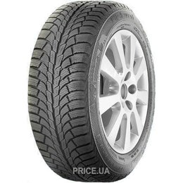 Фото Gislaved Soft Frost 3 (215/55R16 97T)