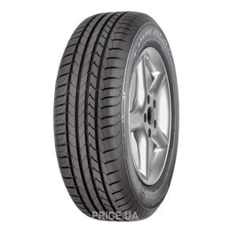 Фото Goodyear EfficientGrip (195/60R15 88H)